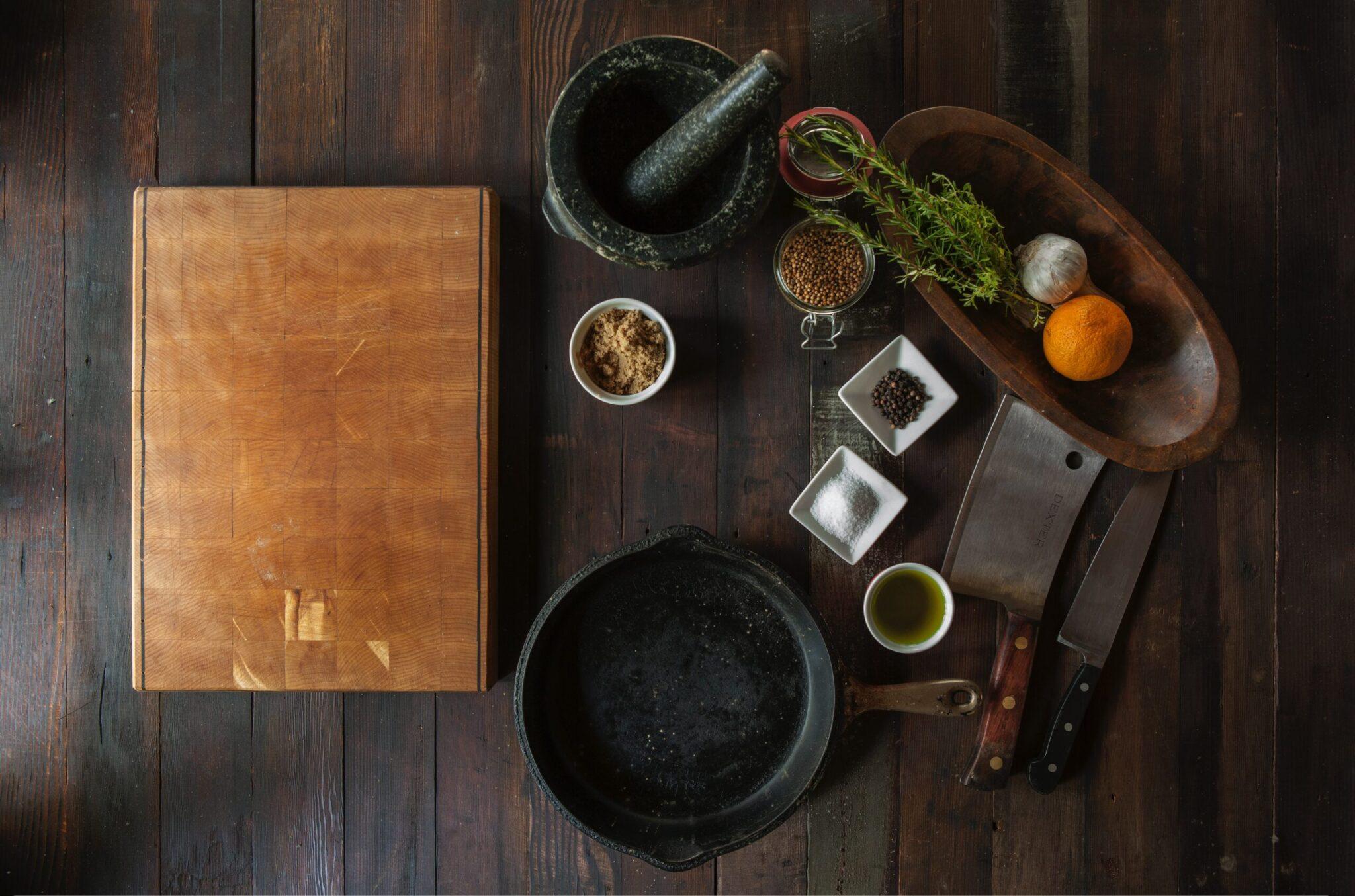 Εδώ έχετε τη δυνατότητα να ανεβάσετε τις δικές σας συνταγές και να τις δημοσιεύσετε!