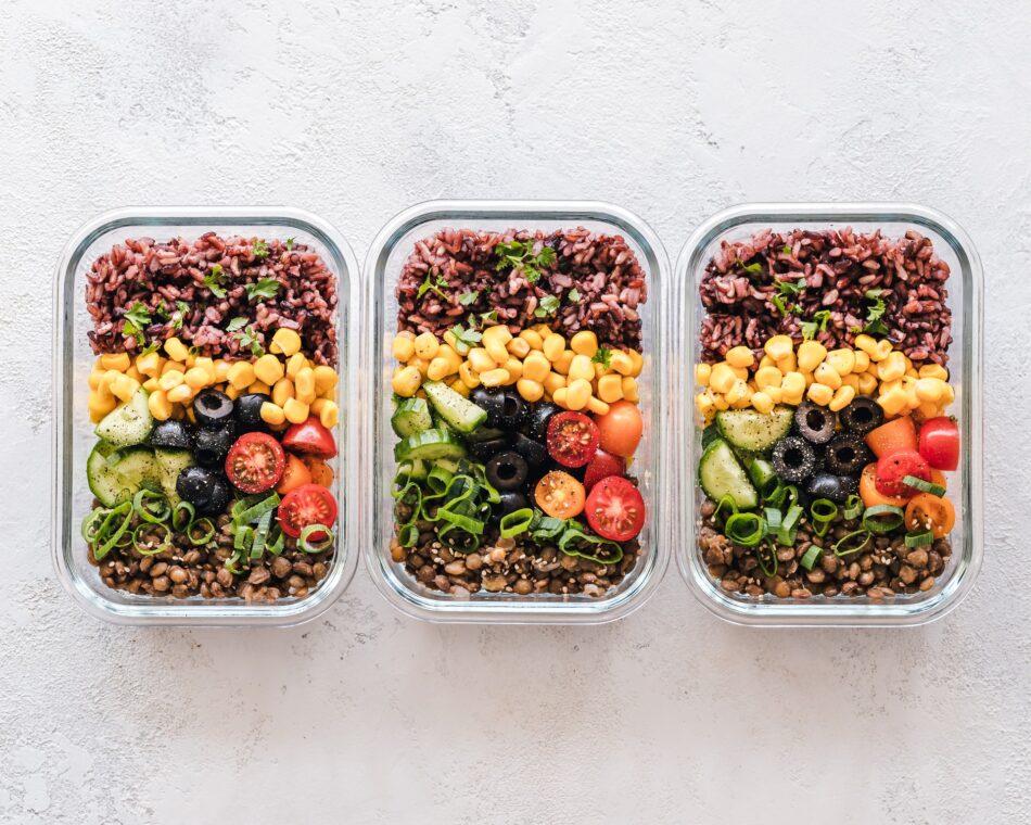 Να ο τρόπος να κάνεις αχώριστό φίλο σου την υγιεινή διατροφή!