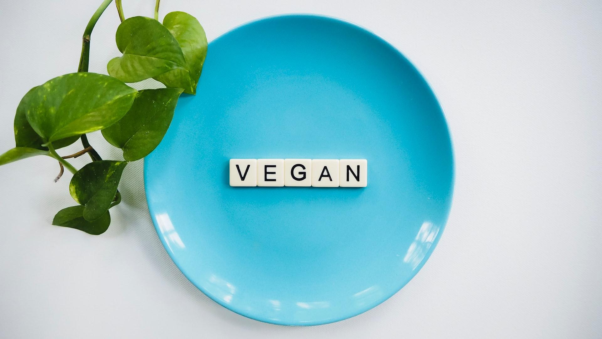 Άρθρο / Πόσο υγιεινή είναι η διατροφή vegan;