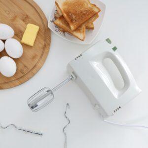 Συσκευές Κουζίνας